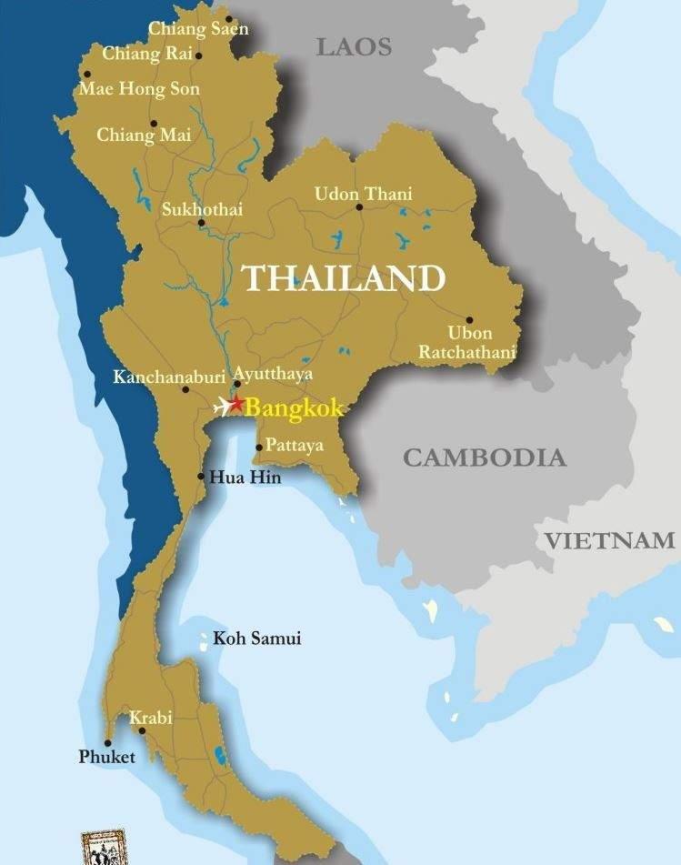 27094224-1-ban-do-thai-lan